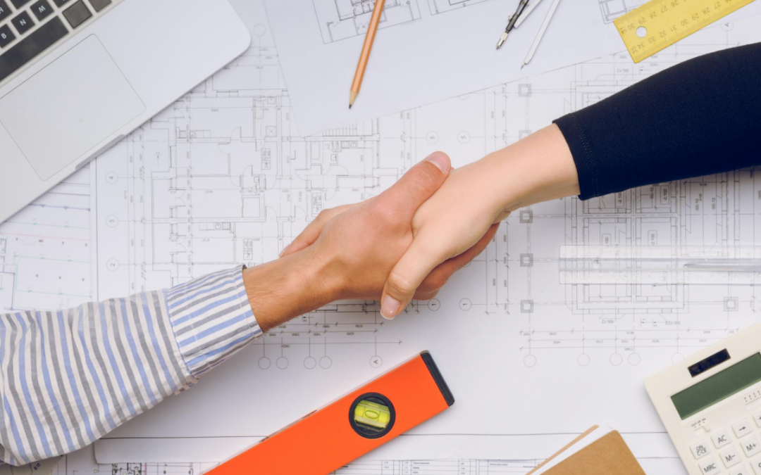 4 Tips for Constructing a Strong Company Vision Statement
